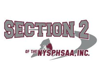 Section 2 of the NYSPHSAA, INC